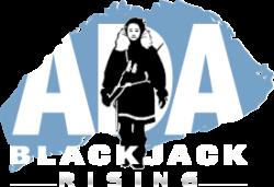 Ada Blackjack Rising -